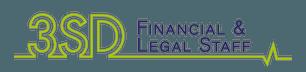 3sd Financial & Legal Staff Servicios legales y financieros Marbella